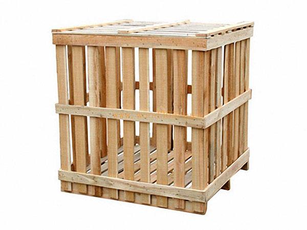 国内木制包装箱3