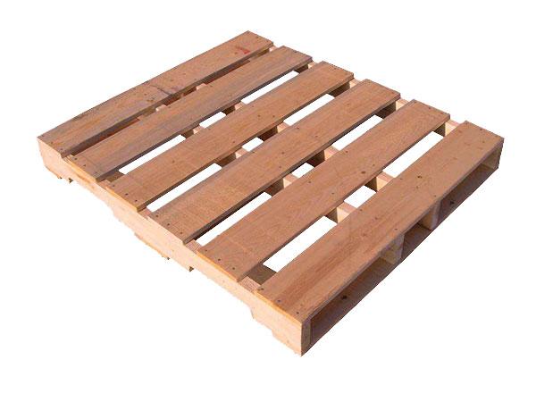 木制托盘2
