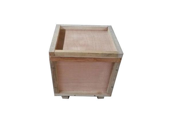 出口木制包装箱2