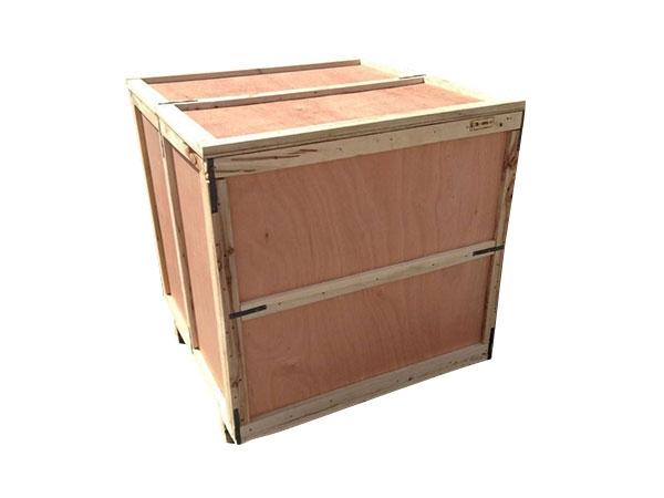 出口木制包装箱3