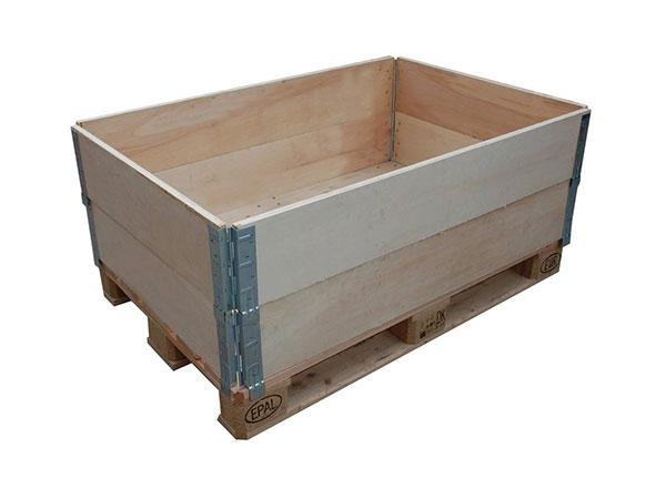 出口木制包装箱5