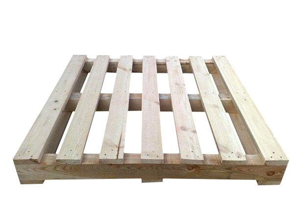 木制托盘4
