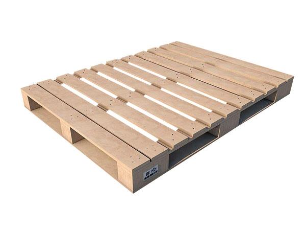 木制托盘5