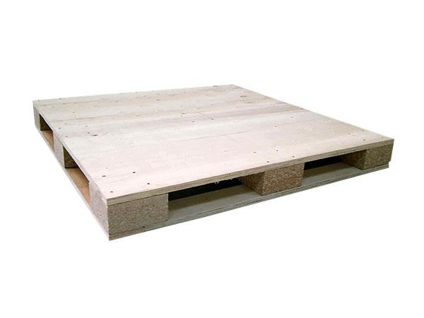 木制托盘6