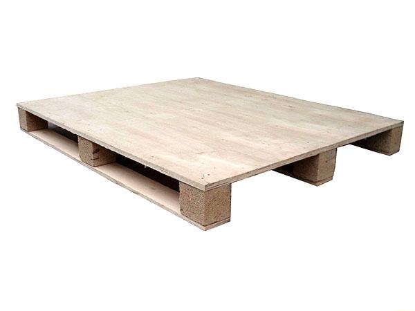 木制托盘7