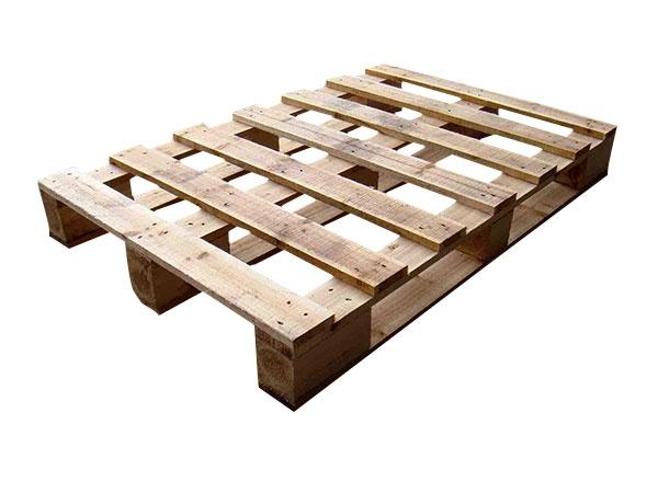 木制托盘8