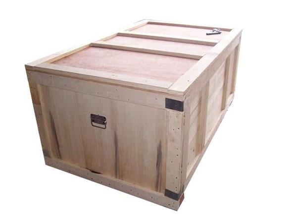 薰蒸木箱5